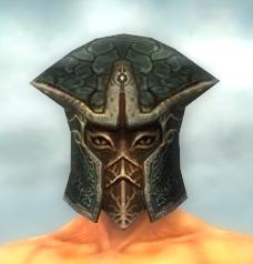 File:Warrior Luxon Armor M gray head front.jpg