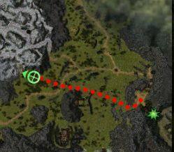 File:Ziinjuu Life Crawler Location.jpg