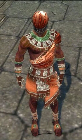 File:Armor Rt 15k Exotic M Undye Full.jpg