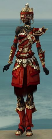 File:Ritualist Elite Imperial Armor F dyed front.jpg
