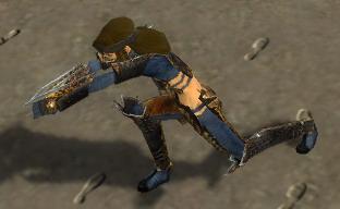 File:Assassin-female-skill-animation-thrust.jpg