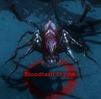 File:Bloodtaint Dryder.jpg