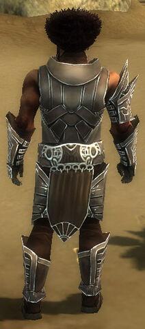 File:Koss Armor DajkahInlet Back.jpg