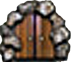 File:DungeonIcon.png