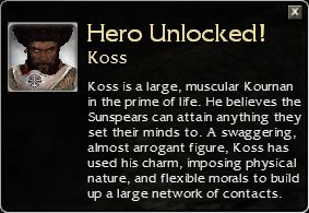 File:KossUnlocked.jpg