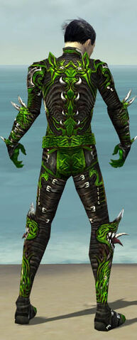 File:Necromancer Canthan Armor M dyed back.jpg