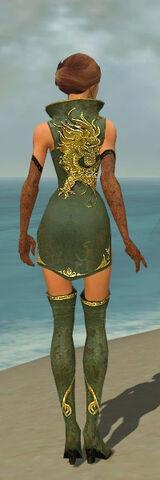 File:Mesmer Elite Canthan Armor F gray chest feet back.jpg