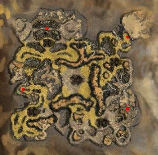 File:Remains of Sahlahja map lost soul.jpg