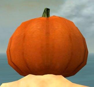 File:Pumpkin Crown gray back.jpg