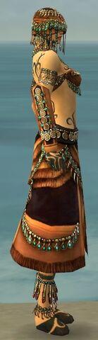 File:Ritualist Elite Luxon Armor F dyed side.jpg