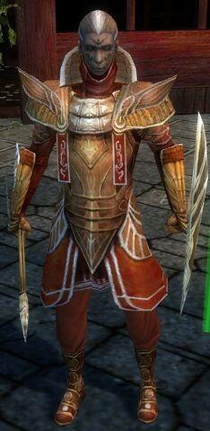 File:General Morgahn Starter Armor Front.JPG