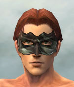 File:Mesmer Costume Mask M gray front.jpg