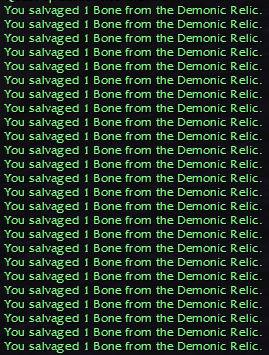 File:Salvaging Demonic Relics 1.jpg