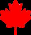 Canadianflagleaf.png