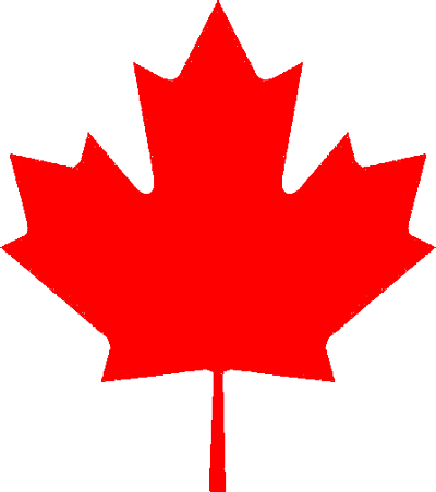 File:Canadianflagleaf.png
