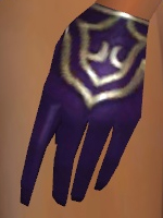 File:Mesmer Monument Armor F dyed gloves.jpg