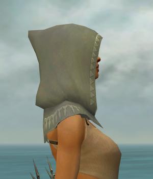 File:Dervish Sunspear Armor F gray head side.jpg