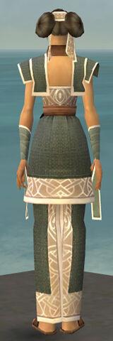 File:Monk Tyrian Armor F gray back.jpg