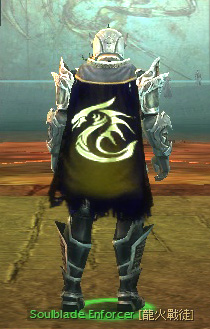 File:Guild Dragons Flame Disciples cape.jpg
