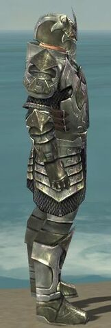 File:Warrior Elite Templar Armor M gray side.jpg