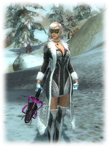 File:Adelia icewind.png