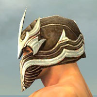File:Warrior Monument Armor M dyed head side.jpg