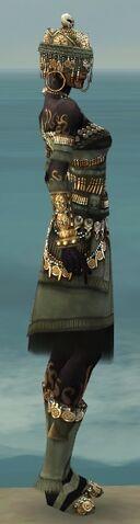 File:Ritualist Elite Imperial Armor F gray side alternate.jpg