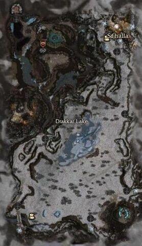 File:DrakkarLakeMap.jpg