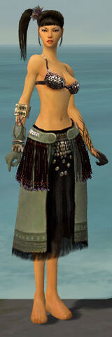 File:Ritualist Seitung Armor F gray arms legs front.jpg