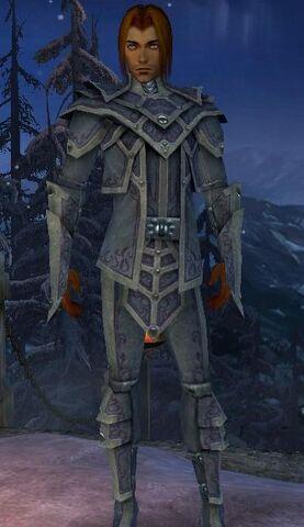 File:User Blacke Blade Protector O Ascalon.jpg