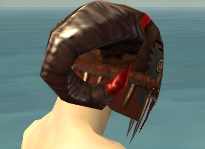 File:Ritualist Norn Armor M gray head side.jpg