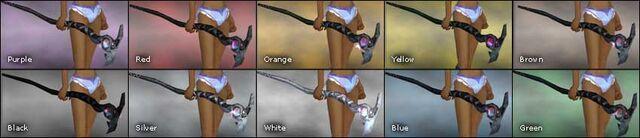 File:Jeweled Staff colored.jpg