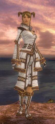 File:Ladytemp monkii2.jpg
