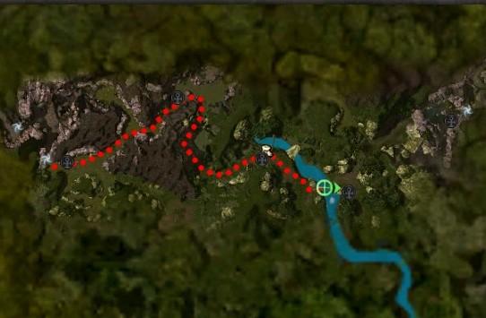 File:Wilderm Wrathspew Location Umbral Grotto.jpg