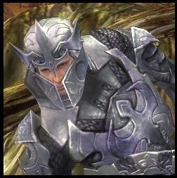 File:Gildrimor The Hero.jpg