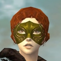 File:Mesmer Norn Armor F dyed head front.jpg