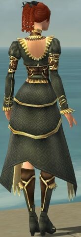 File:Mesmer Vabbian Armor F gray chest feet back.jpg