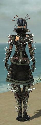 File:Necromancer Elite Canthan Armor F gray back.jpg