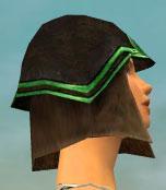 File:Warrior Shing Jea Armor F dyed head side.jpg