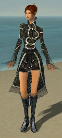 File:Elementalist Elite Canthan Armor F gray front.jpg