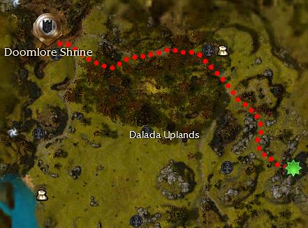 File:Forgotten Relics map.jpg