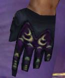 File:Mesmer Elite Sunspear Armor M dyed gloves.jpg