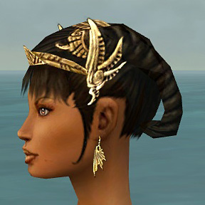 File:Paragon Ancient Armor F dyed earrings.jpg