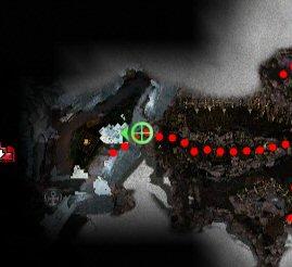File:Hidden treasure location 2 dd lvl 2 b.jpg