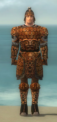 File:Warrior Canthan Armor M dyed front.jpg