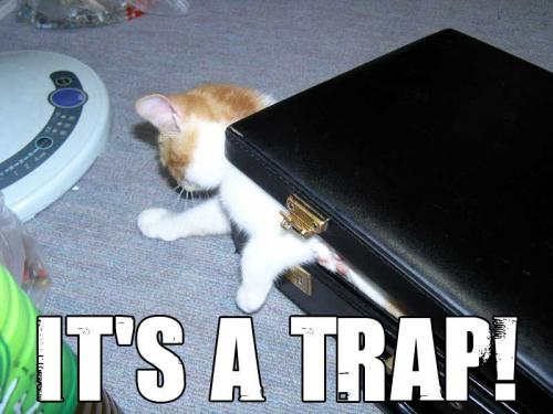 File:Lord Belar Its-a-trap.jpg