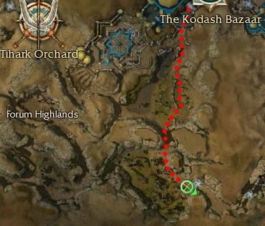 File:Peyema Map.jpg