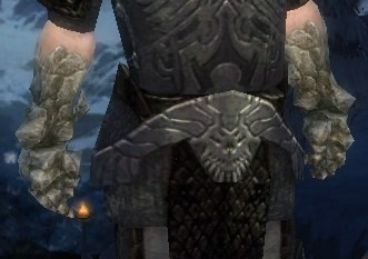 File:Stone Gauntlets M gray front.jpg
