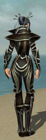 File:Necromancer Elite Sunspear Armor F gray back.jpg