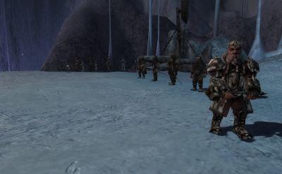 File:Droknar's forge end game area.jpg